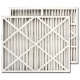 22x24x5 AIRx ALLERGY Goodman/Amana Replacement Air Filter - MERV 11