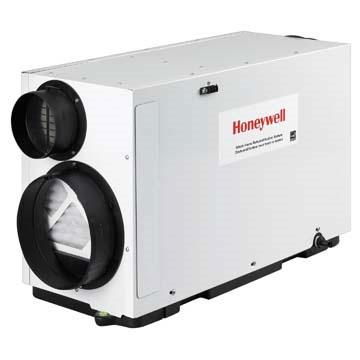 buy honeywell dr90a1000 whole house dehumidifier honeywell dr90a1000