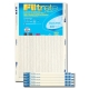16 x 25 x 1 Filtrete Dust & Pollen Reduction Filter  - #9831