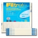 20 x 20 x 1 Filtrete Dust & Pollen Reduction Filter  - #9832