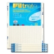 15 x 20 x 1 Filtrete Dust & Pollen Reduction Filter  - #9836