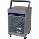 Ebac CD35 P Dehumidifier