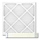 Replacement Filter Ultra Aire 90H & Old Honeywell DR90