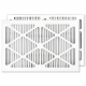 Honeywell Return Grille Replacement Filter FC40R1029 20