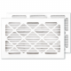 Honeywell Return Grille Replacement Filter FC40R1060 16
