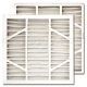 Honeywell Return Grille Replacement Filter FC40R1078 24