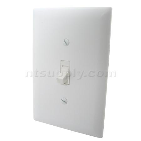 bathroom fan light automatic switch timers bath fans. Black Bedroom Furniture Sets. Home Design Ideas