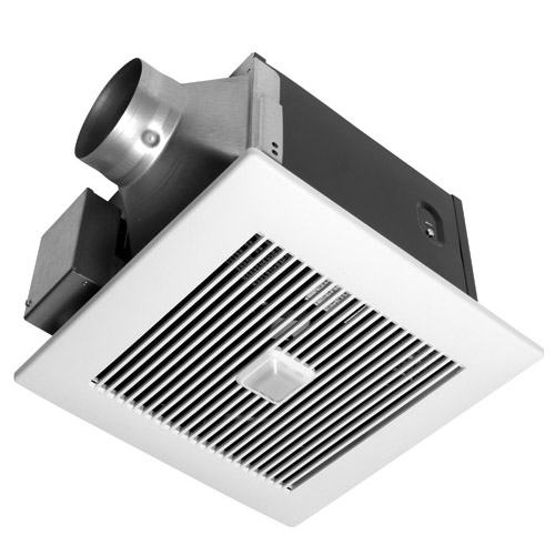 Buy panasonic bathroom fan with motion sensor model fv - Where to buy panasonic bathroom fans ...