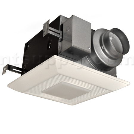 Buy Panasonic Whisperlite Bathroom Fan Fv 11vql6