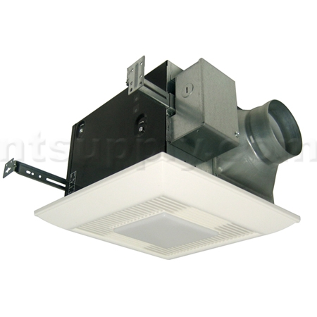 panasonic bathroom ceiling fan bath fans