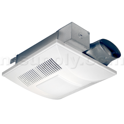 panasonic whispervalue bathroom fan with lights fv 10vsl3 panasonic. Black Bedroom Furniture Sets. Home Design Ideas