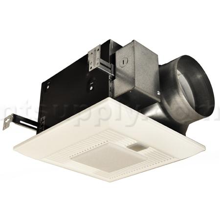 Buy panasonic whispergreen continuous operation bathroom - Where to buy panasonic bathroom fans ...
