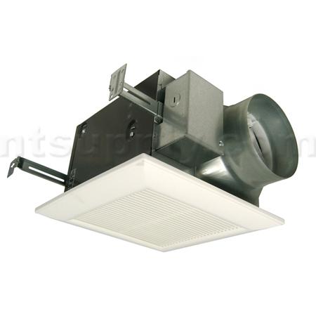 Buy panasonic whisperceiling bathroom fan fv 15vq5 - Where to buy panasonic bathroom fans ...