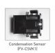 Panasonic WhisperGreen Select Condensation Sensor Module