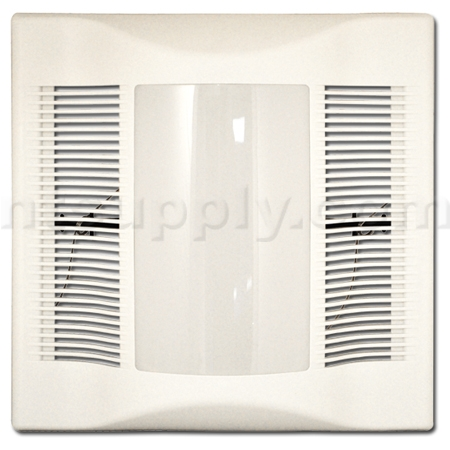 Buy Replacement Grille Lens Assembly For Panasonic