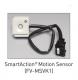 Panasonic WhisperGreen Select Motion Sensor Module