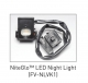 Panasonic WhisperGreen Select NiteGlo LED Night Light Module