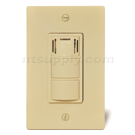Buy Panasonic Whisper Control Humidity Sensing Fan Switch