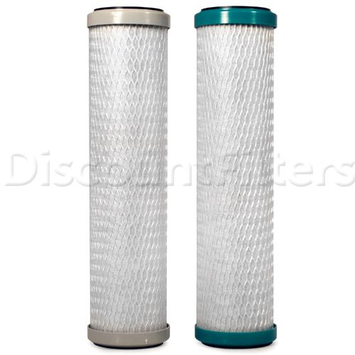 buy ge fxsvc drinking water filter set ge fxsvc. Black Bedroom Furniture Sets. Home Design Ideas