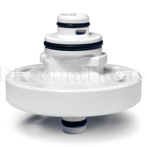 Buy Ge Smartwater Filter Adapter Ge Adapter