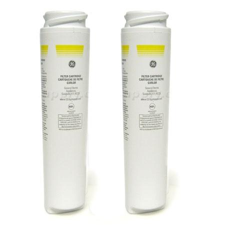 ge smartwater reverse osmosis manual