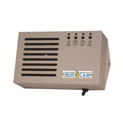 Buy Garage Fan Air Model F80350 Air Extractor