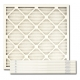 30x36x1 AIRx HEALTH Air Filter - MERV 13