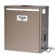 HI-E Dry Vehere Dehumidifier (4030050)