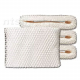 Replacement Filter Wick for Holmes and Bionaire Portable Humidifiers - HWF-64, 4-Pack