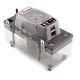 Diversitech IQP-120 Clearvue Condensate Pump with Safety Switch
