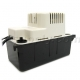 Little Giant VCMA-15ULS Condensate Pump with Safety Switch