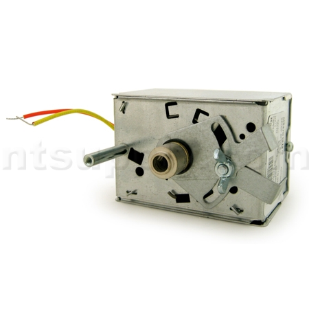 honeywell m847d1012 replacement damper actuator motor ebay
