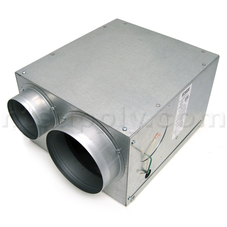 Buy aldes ventergy multi port exhaust fan mpvs 150 614 for 6 bathroom exhaust fan