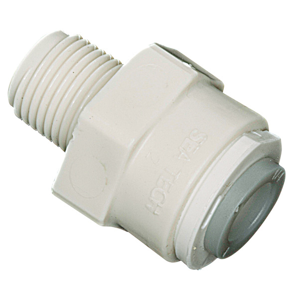 Buy quick connect male adaptor quot o d mpt