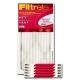 14 x 30 x 1 Filtrete Micro Allergen Reduction Filter - #9824