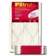 12 x 20 x 1 Filtrete Micro Allergen Reduction Filter - #9819
