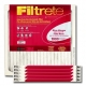 22 x 22 x 1 Filtrete Micro Allergen Reduction Filter - #9841