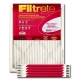 24 x 30 x 1 Filtrete Micro Allergen Reduction Filter - #9813