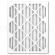 Santa Fe MERV 11 (65%) Pleated Filter - 16x20x2 (4021475)