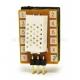Venstar Humidity Sensor - VN-ACC0430
