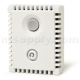 Totaline Remote Room Sensor w/ Override Button (P474-0401)