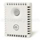 Totaline Remote Room Sensor w/ Override Button (P474-0401)