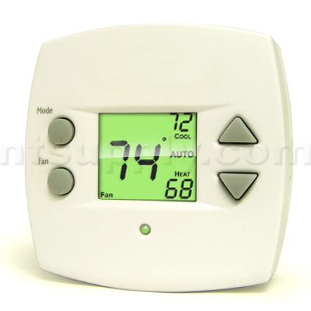 ecobee thermostat manual with Wiring Diagram Totaline Thermostat on Wiring Diagram Totaline Thermostat in addition American Standard Thermostat Wiring Diagram likewise 482360 Wire Aprilaire 700 Automatic Ruud Furnance furthermore Aprilaire Wiring Diagram furthermore Humidifier To Furnace Wiring Diagram.