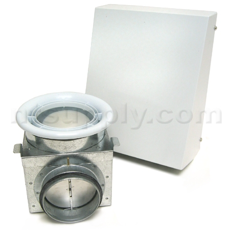 proper ventilation for bathroom exhaust fans bath fans