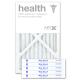 10x16x1 AIRx HEALTH Air Filter - MERV 13