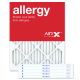 16x20x1 AIRx ALLERGY Air Filter - MERV 11
