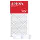 18x36x1 AIRx ALLERGY Air Filter - MERV 11
