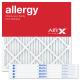22x22x1 AIRx ALLERGY Air Filter - MERV 11