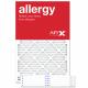 24x34x1 AIRx ALLERGY Air Filter - MERV 11