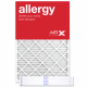24x36x1 AIRx ALLERGY Air Filter - MERV 11